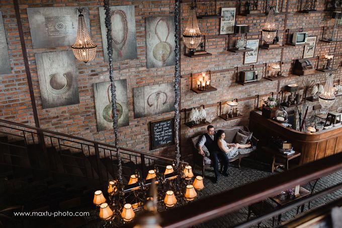 BALI dengan pilihan indoor shooting by Maxtu Photography - 040