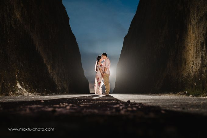BALI dengan pilihan indoor shooting by Maxtu Photography - 048