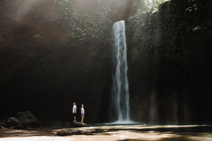 tibumana waterfall by Maxtu Photography - 017
