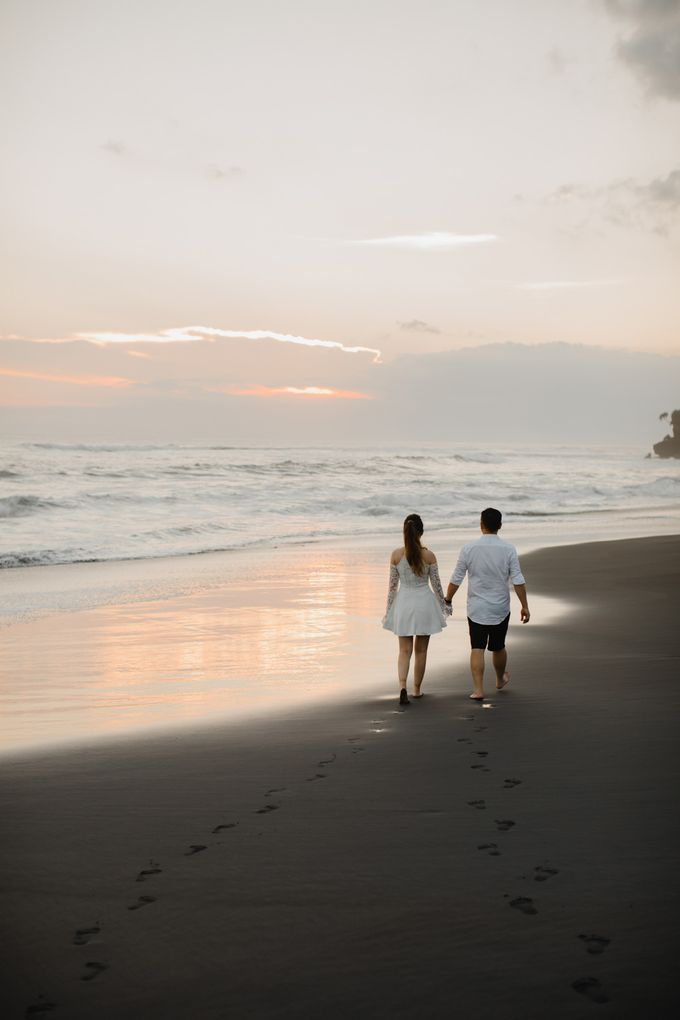 LOVE BALI by Maxtu Photography - 027