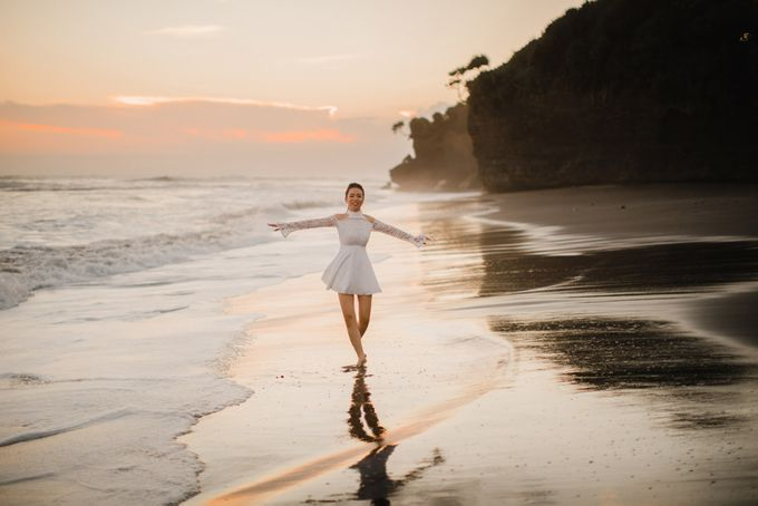 LOVE BALI by Maxtu Photography - 034