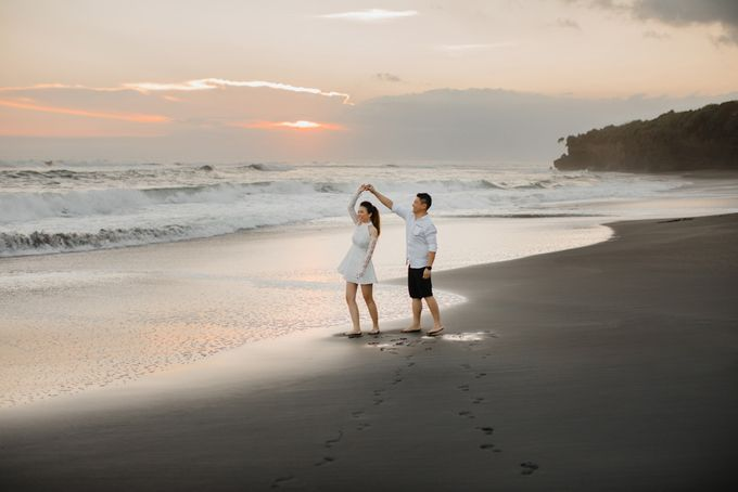 LOVE BALI by Maxtu Photography - 036