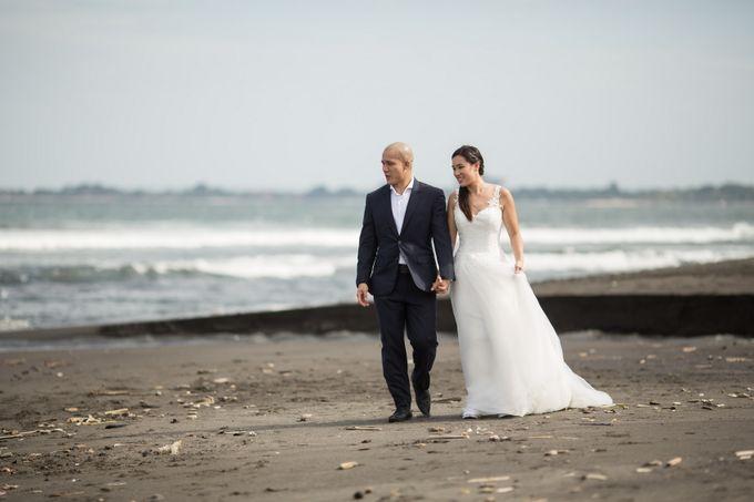 Ruth & Josh by Iwan Photography Bali - 029