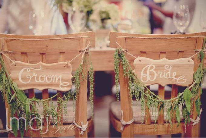 Eric & Monica by Bali Dream Wedding - 013