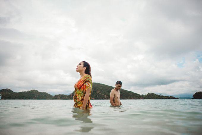 Couple Retreat at Plataran Komodo Resort and Spa by Plataran Indonesia - 001