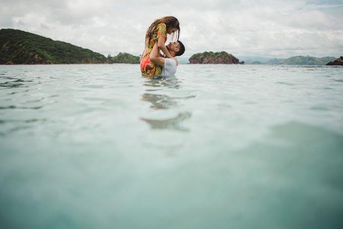 Couple Retreat at Plataran Komodo Resort and Spa by Plataran Indonesia - 004