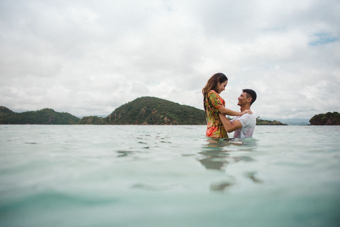 Couple Retreat at Plataran Komodo Resort and Spa by Plataran Indonesia - 005