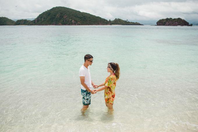 Couple Retreat at Plataran Komodo Resort and Spa by Plataran Indonesia - 009