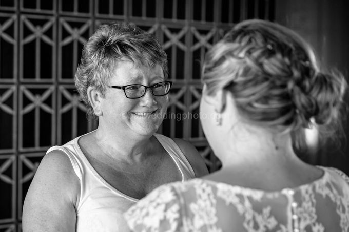 Bali Wedding Photography of Tori and Mark Wedding Day by D'studio Photography Bali - 005