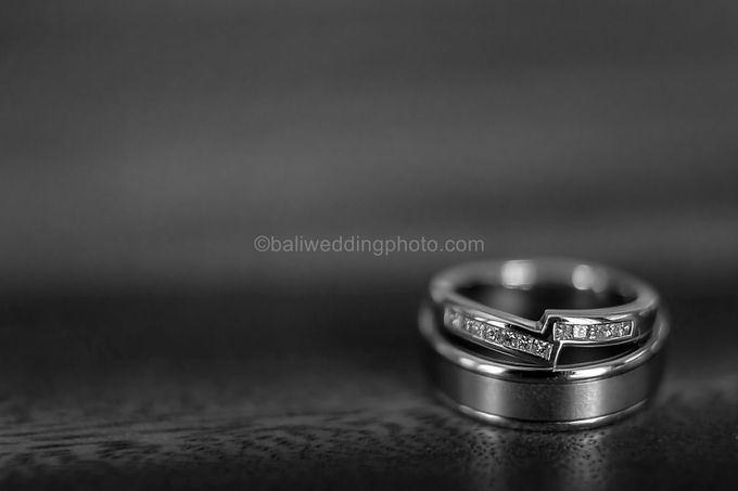 Bali Wedding Photography of Tori and Mark Wedding Day by D'studio Photography Bali - 027