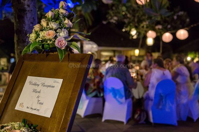 Bali Wedding Photography of Tori and Mark Wedding Day by D'studio Photography Bali - 034
