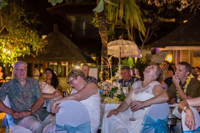 Bali Wedding Photography of Tori and Mark Wedding Day by D'studio Photography Bali - 043