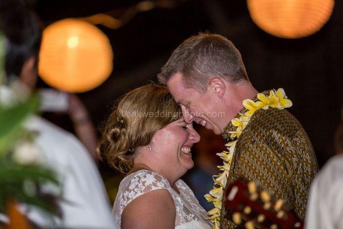 Bali Wedding Photography of Tori and Mark Wedding Day by D'studio Photography Bali - 044