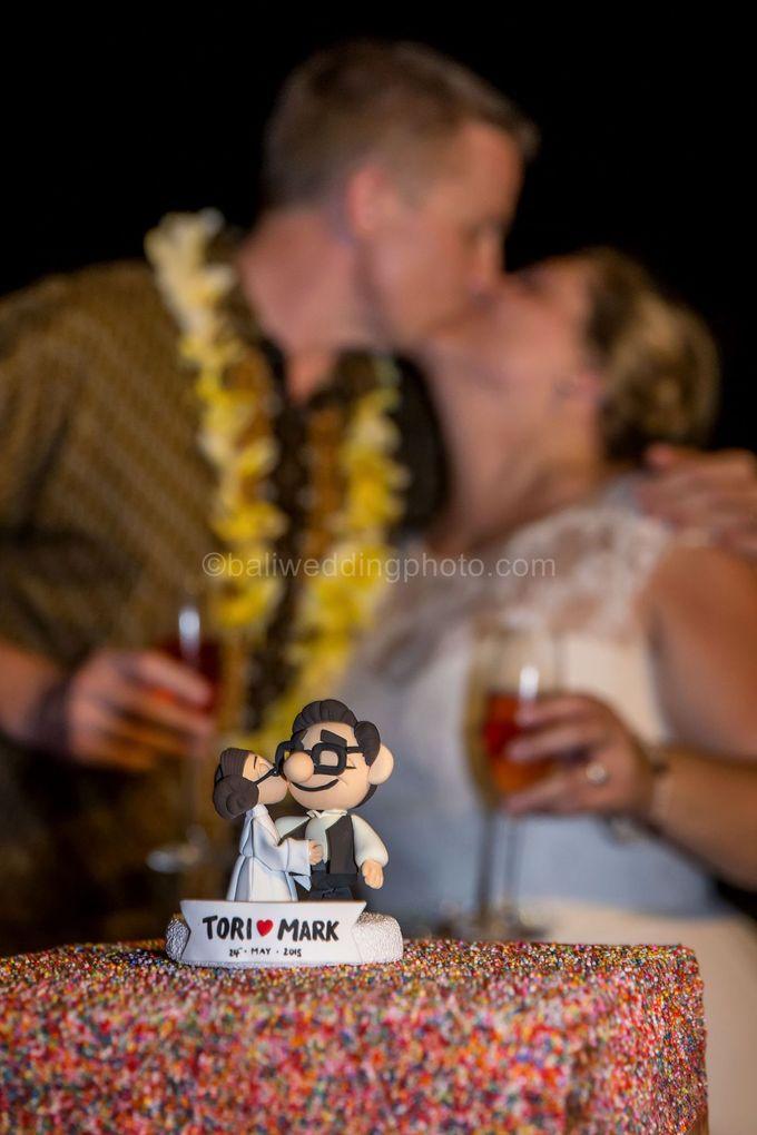 Bali Wedding Photography of Tori and Mark Wedding Day by D'studio Photography Bali - 047