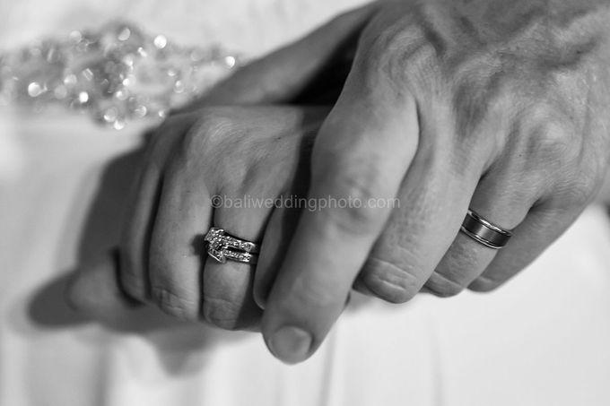 Bali Wedding Photography of Tori and Mark Wedding Day by D'studio Photography Bali - 049