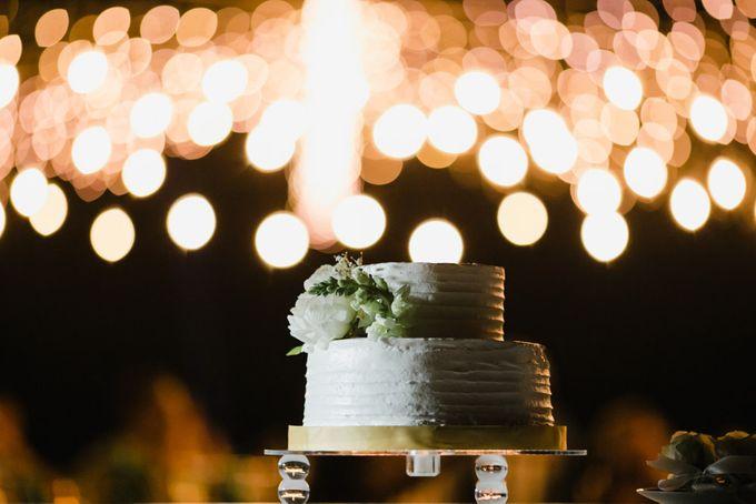 Bali Dream Wedding by Maxtu Photography - 041