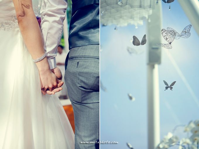Peter & Tiffany by Mata Photography - 007