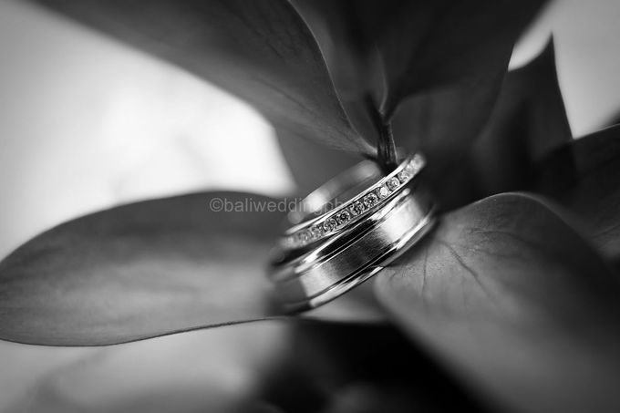 Wedding Pictures of Mat and Naomi Wedding Day at Ma Joly Bali by D'studio Photography Bali - 001