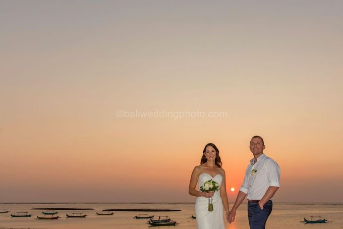 Wedding Pictures of Mat and Naomi Wedding Day at Ma Joly Bali by D'studio Photography Bali - 035