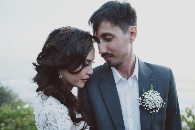 WEDDINGS - 2015 by David Christover - 004