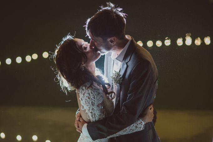 WEDDINGS - 2015 by David Christover - 008