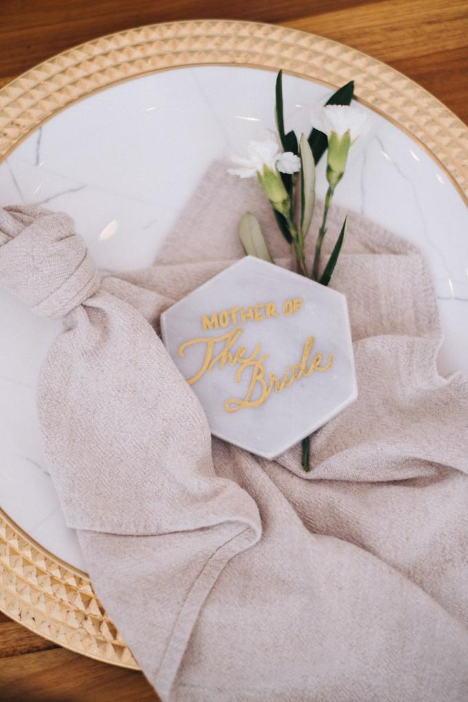 Dessy & Alvian Wedding by Vantis Official - 014