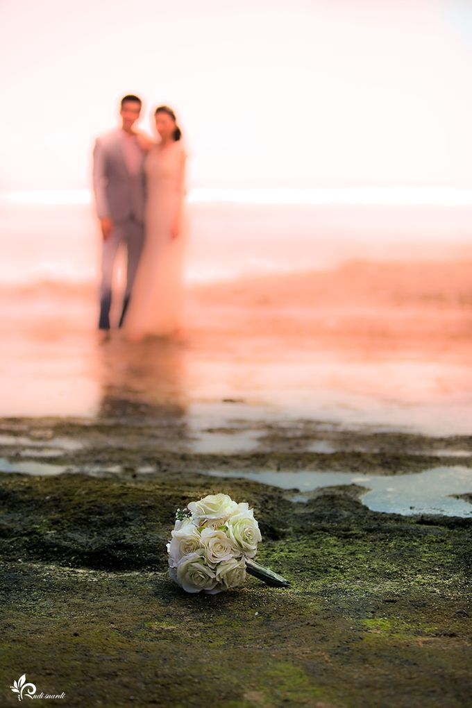 Bali Prewedding xinxin and jack by Therudisuardi - 015