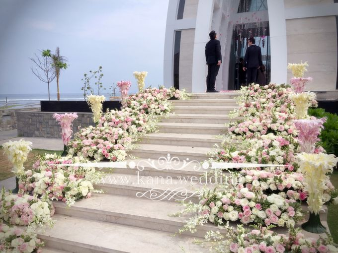 Bali wedding decoration florist by bali wedding decoration add to board bali wedding decoration florist by bali wedding decoration 001 junglespirit Images