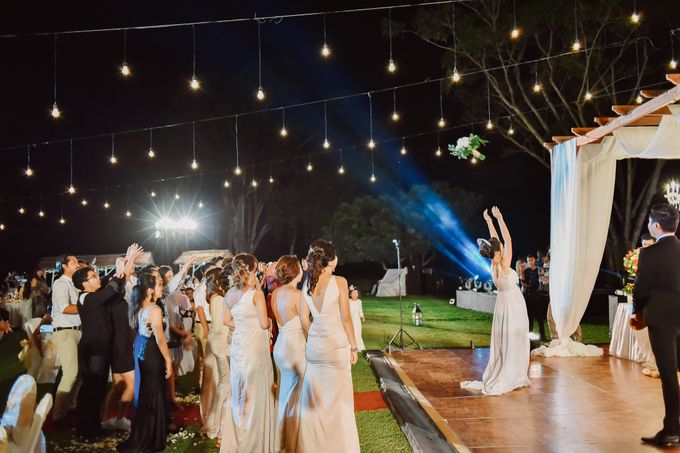Surya & Grace Wedding - Bali Wedding Photography by The Deluzion Visual Works - 039