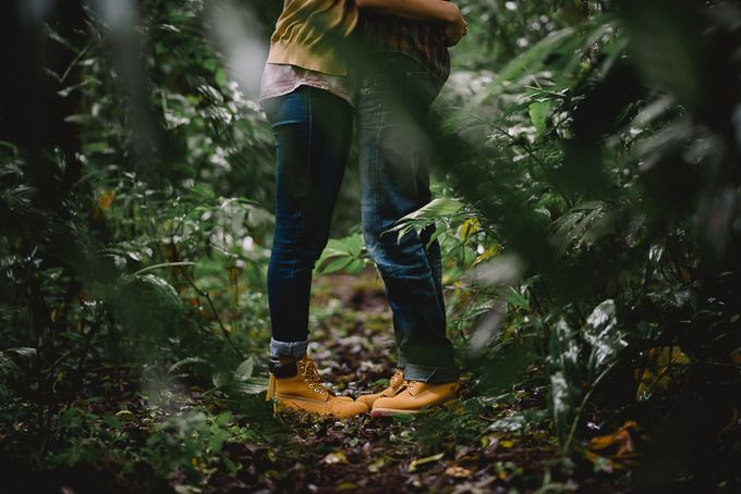 pre wedding by Gusde Photography - 012