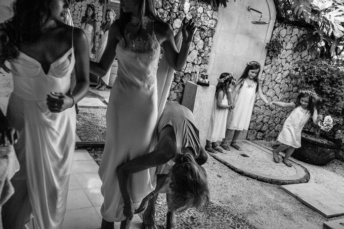 Danni and Jon | Bali wedding by Wainwright Weddings - 008