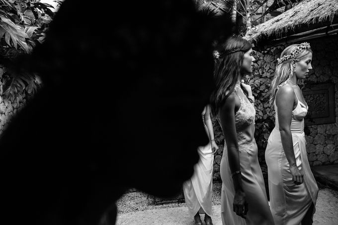 Danni and Jon by Wainwright Weddings - 010