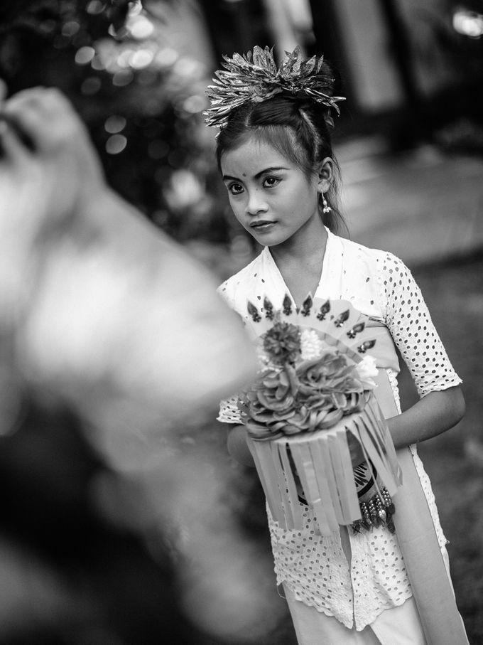 Danni and Jon | Bali wedding by Wainwright Weddings - 013