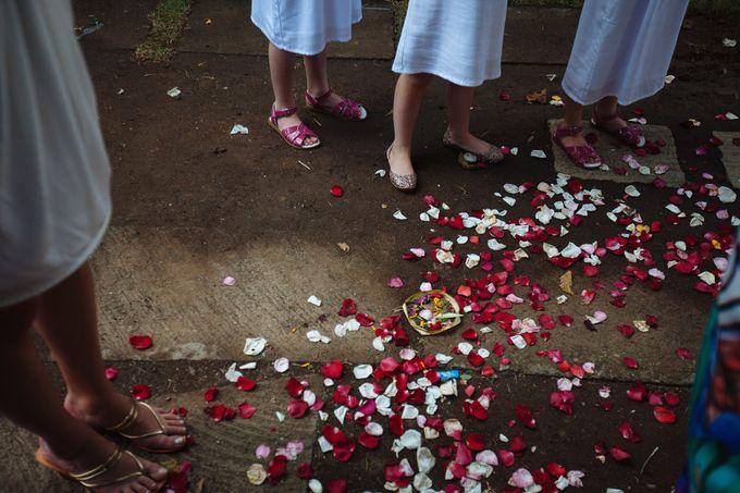Danni and Jon | Bali wedding by Wainwright Weddings - 015