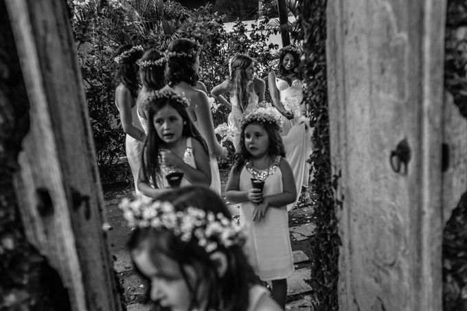 Danni and Jon | Bali wedding by Wainwright Weddings - 016