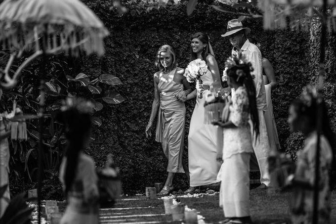 Danni and Jon by Wainwright Weddings - 018