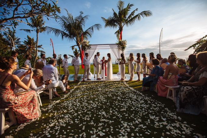 Danni and Jon | Bali wedding by Wainwright Weddings - 022