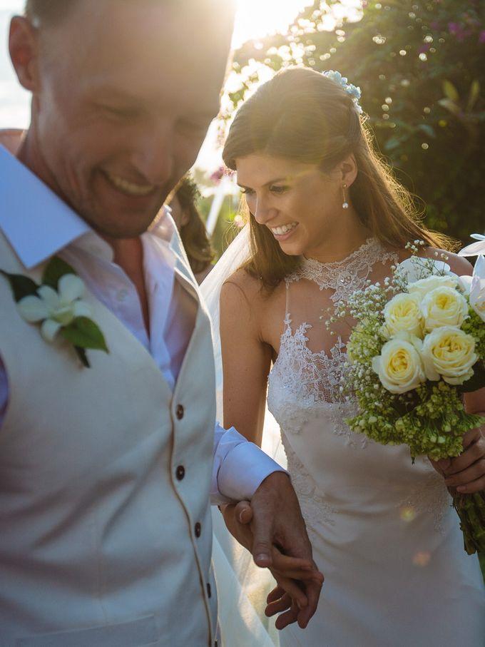 Danni and Jon by Wainwright Weddings - 023