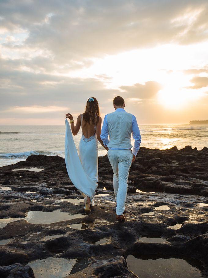 Danni and Jon | Bali wedding by Wainwright Weddings - 026