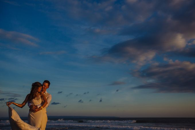 Danni and Jon | Bali wedding by Wainwright Weddings - 027