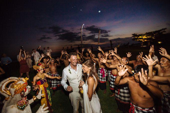 Danni and Jon | Bali wedding by Wainwright Weddings - 032