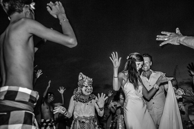 Danni and Jon | Bali wedding by Wainwright Weddings - 033