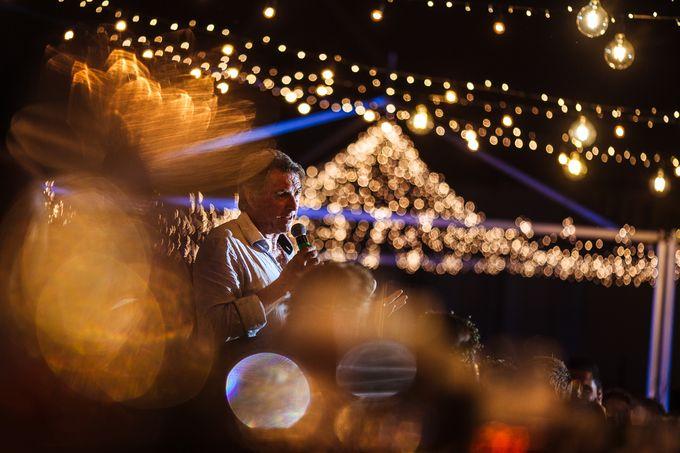 Danni and Jon | Bali wedding by Wainwright Weddings - 034