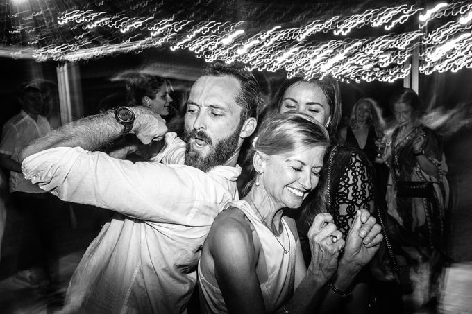 Danni and Jon | Bali wedding by Wainwright Weddings - 039
