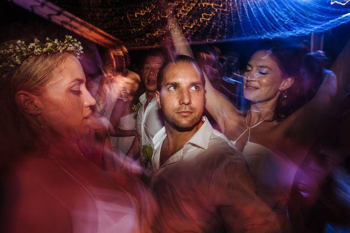 Danni and Jon | Bali wedding by Wainwright Weddings - 045