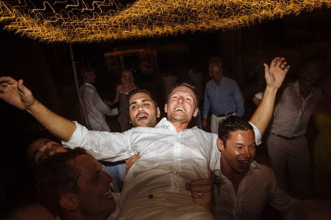 Danni and Jon by Wainwright Weddings - 046