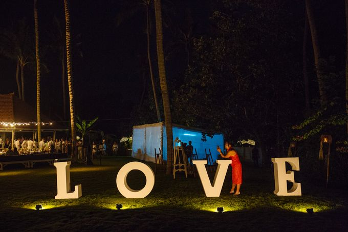 Danni and Jon | Bali wedding by Wainwright Weddings - 047