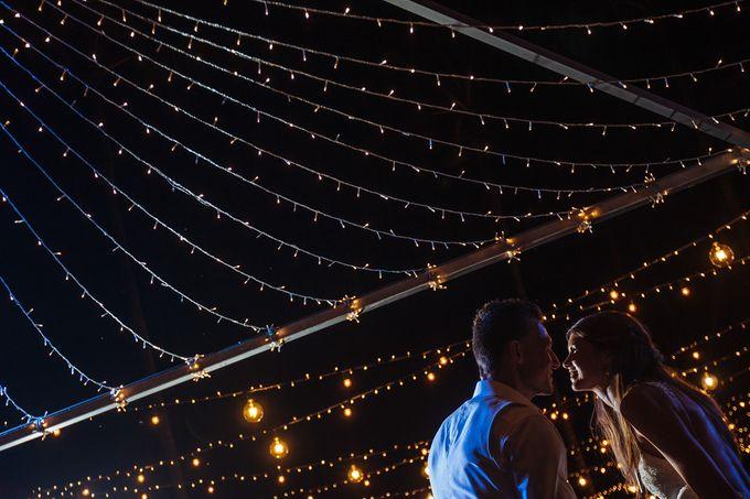 Danni and Jon | Bali wedding by Wainwright Weddings - 048