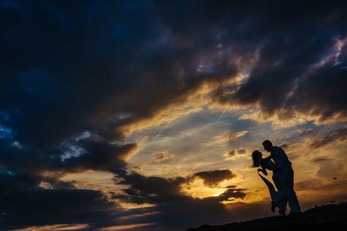 Danni and Jon | Bali wedding by Wainwright Weddings - 049