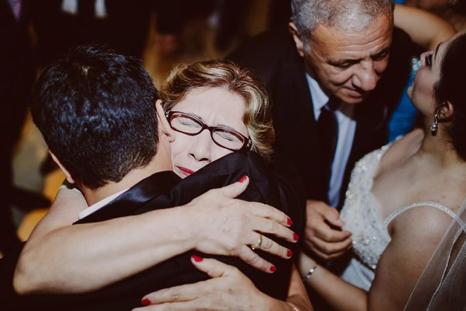 Wedding // Neds + Vin by Apel Photography - 032